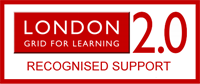 LGfL Recognised Support Company