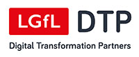 LGfL Digital Transformation Partners