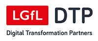 LGfL Digital Transformation Partners